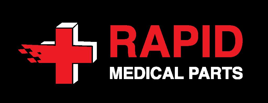 Rapid Medical Parts