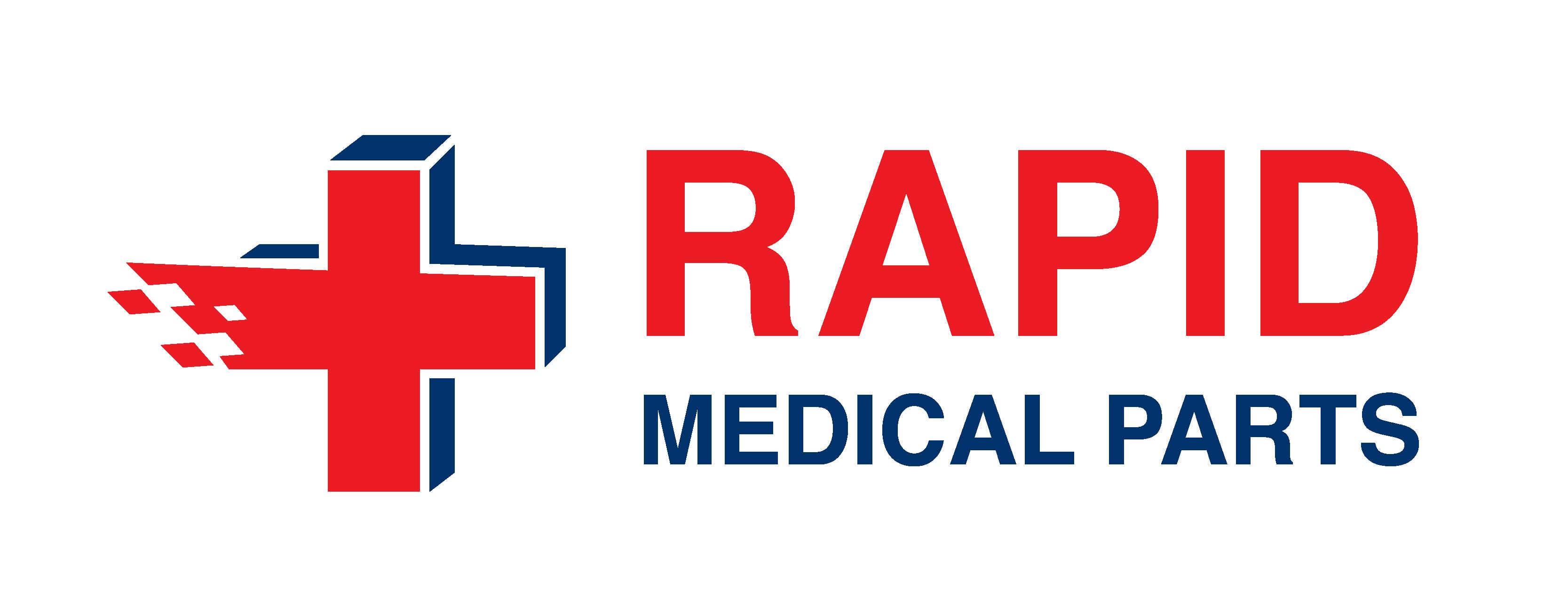 Rapide Medical Parts